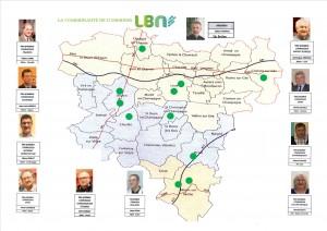 carte LBN.finale