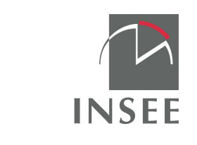 insee280_01