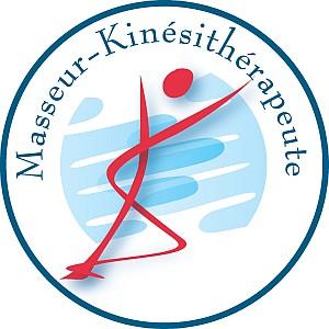 logo_kins