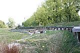 Tourisme > Espace Naturel