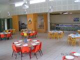 Enfance et vie scolaire > Le restaurant scolaire